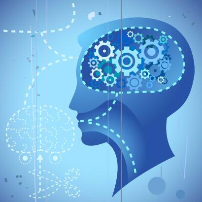 Memory improving food