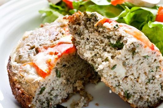 savory veggie buckwheat bake from ediblepespective.com_3