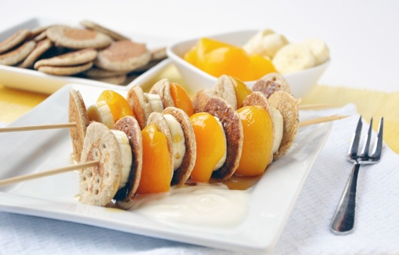 Buckwheat Blini Breakfast Kebabs from www.includingcake.com_2