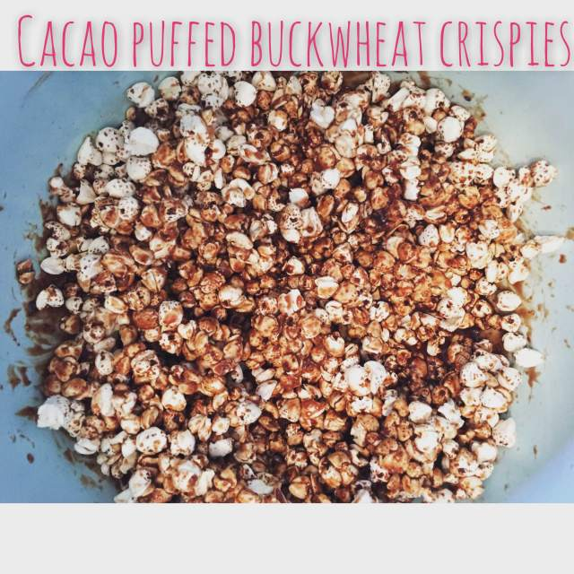 Cacao Puffed Buckwheat Krispies_heidimccallion1.wordpress.com