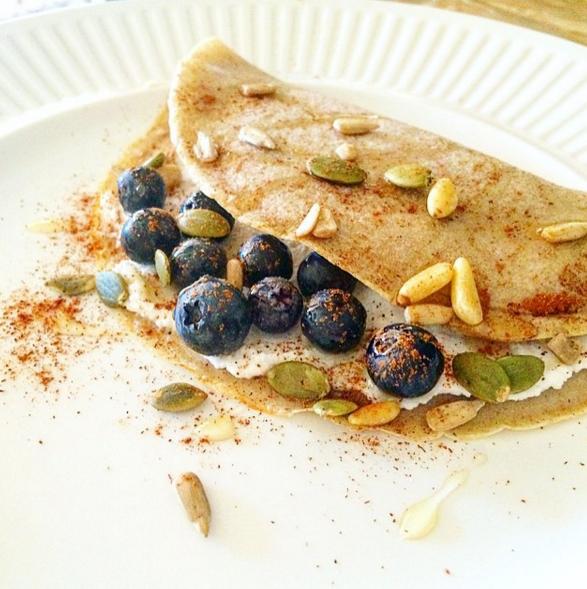 sweet-buckwheat-crepe